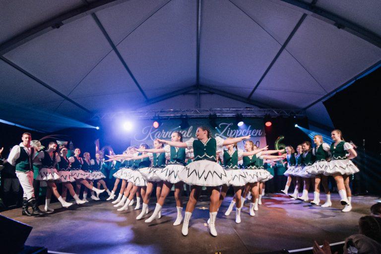 2019-11-23_GrueWeiFu_Sitzung-178