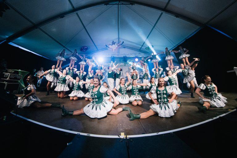 2019-11-23_GrueWeiFu_Sitzung-541