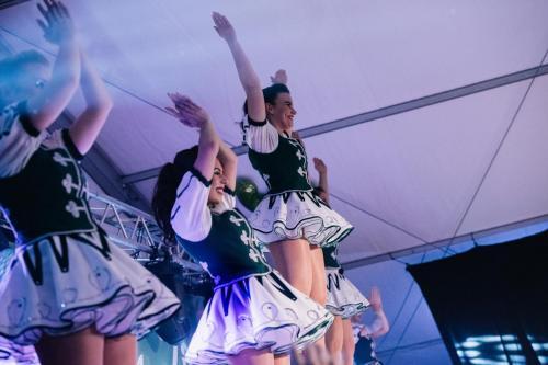 2019-11-23 GrueWeiFu Sitzung-529