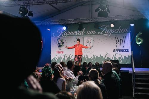 2019-11-23 GrueWeiFu Sitzung-137