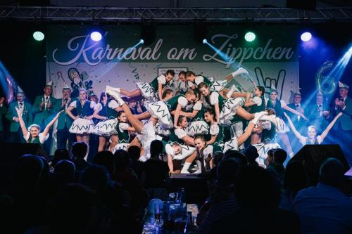 2019-11-23 GrueWeiFu Sitzung-184