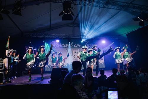 2019-11-23 GrueWeiFu Sitzung-335