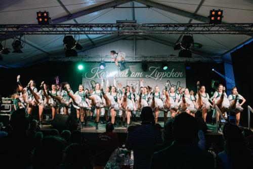 2019-11-23 GrueWeiFu Sitzung-454