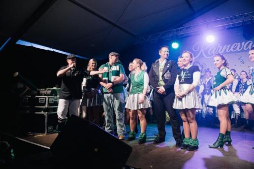 2019-11-23 GrueWeiFu Sitzung-480