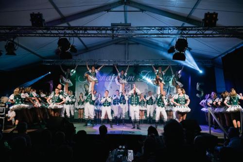 2019-11-23 GrueWeiFu Sitzung-518