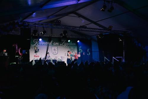 2019-11-23 GrueWeiFu Sitzung-75