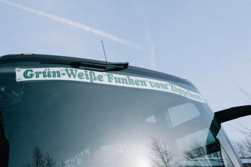2017-02-12 gruen weisse funken-48